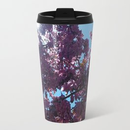 Sweet Creations Travel Mug