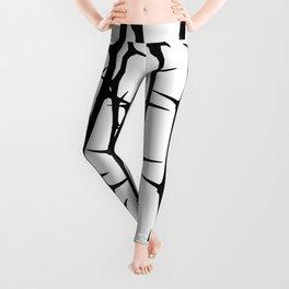 Thorns Leggings