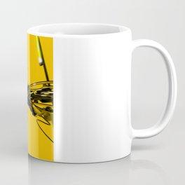 3d graffiti - 'scapes Coffee Mug