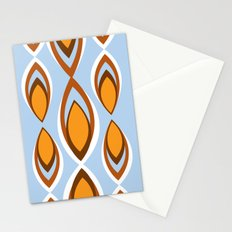 Modolodo Stationery Cards