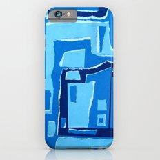 SPLASH!!! iPhone 6s Slim Case