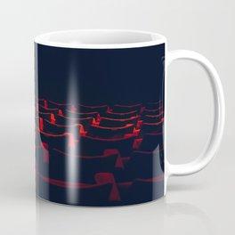 Opera Garnier Coffee Mug