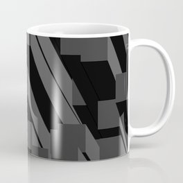 BLOCKS Coffee Mug