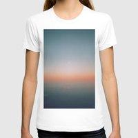 rothko T-shirts featuring hello rothko by Richard PJ Lambert