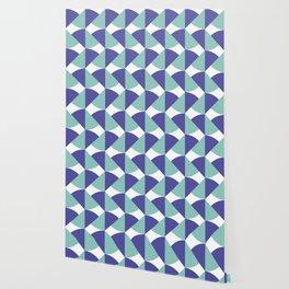Underwater Colors Wallpaper