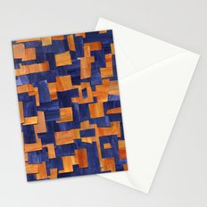 abstract 00 Stationery Cards