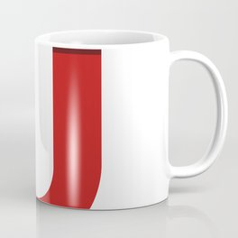 magnet Coffee Mug