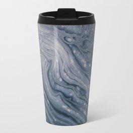 Marble World Travel Mug