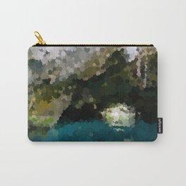 Landscape 10.01 Carry-All Pouch