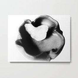 Taste of Love Metal Print