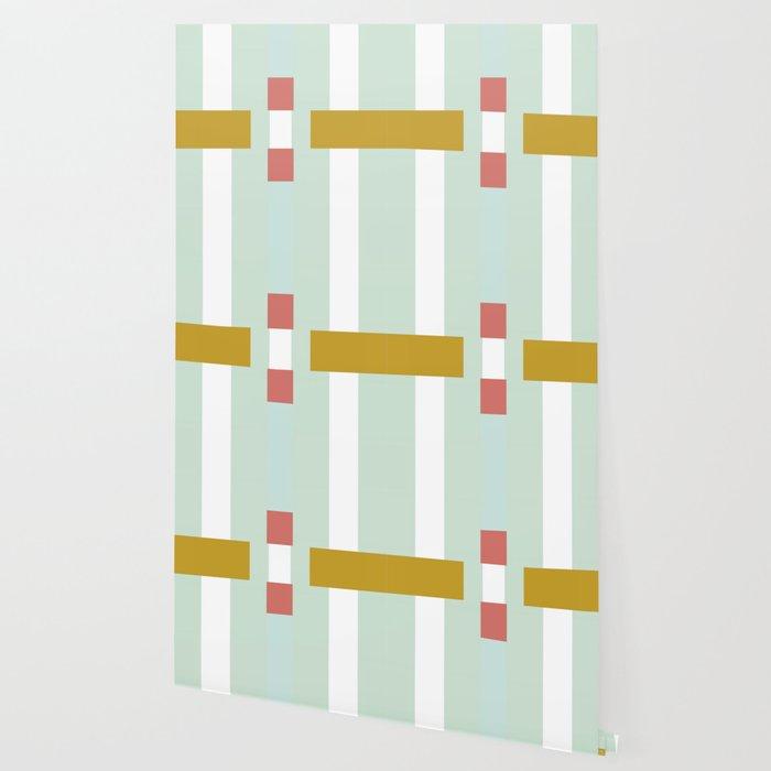 SAHARASTR33T-456 Wallpaper