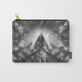 Rhino resistance Carry-All Pouch