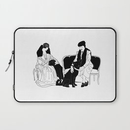 GERTIE Laptop Sleeve