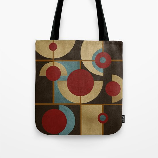 Textures/Abstract 98 Tote Bag