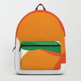 Just Peachy Backpack