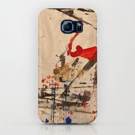 Splino iPhone Case