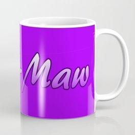 Customize 1/15 products Coffee Mug