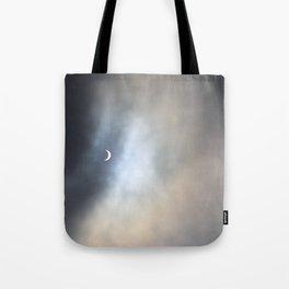 IMG_9799 Tote Bag