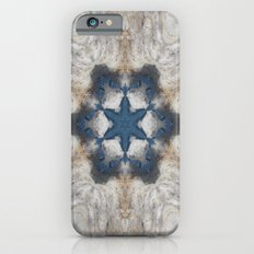 Ice Water iPhone 6s Slim Case
