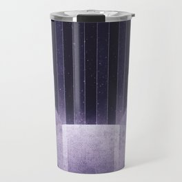 Dione - The Ice Cliffs Travel Mug