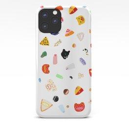 I got an idea iPhone Case