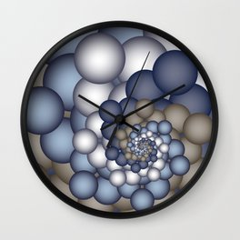for leggins and more -16- Wall Clock