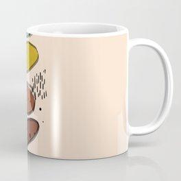 Autumn inspiration  Coffee Mug