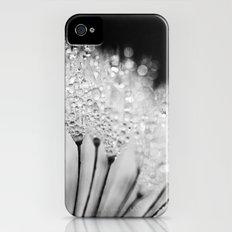 rising Slim Case iPhone (4, 4s)
