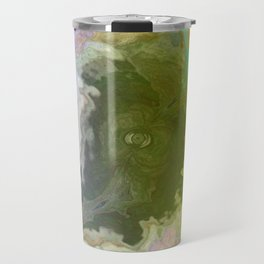 Seismic Waterway Travel Mug