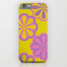 very now 2 iPhone 6s Slim Case