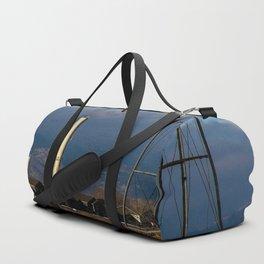 Colorado Windmill Duffle Bag