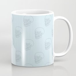 Skulking Around Coffee Mug