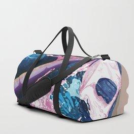 Big Bang 3 Duffle Bag