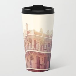 NOLA Sunlight Travel Mug