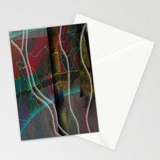 EROSIA Stationery Cards
