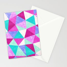 Movement 3 Stationery Cards