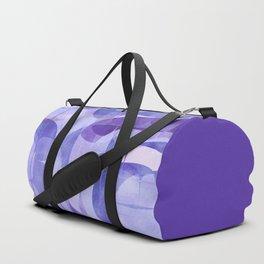 Sorrowful Duffle Bag