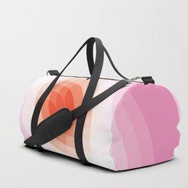 Feeling Good Duffle Bag