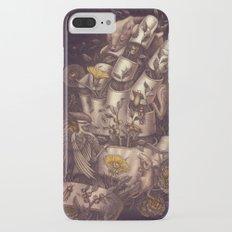 Disperse Slim Case iPhone 7 Plus