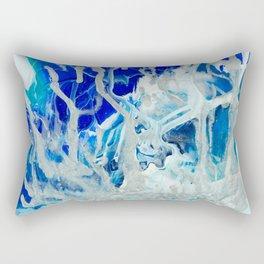 Tuktu Arctic Spirit Rectangular Pillow