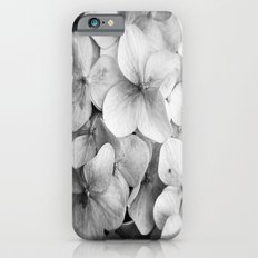 éphémère iPhone 6s Slim Case
