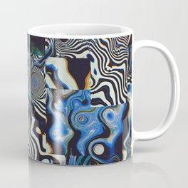 HYPFNA Coffee Mug