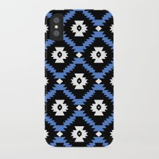 Navajo iPhone X Slim Case