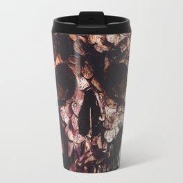 Craneo 03 Travel Mug