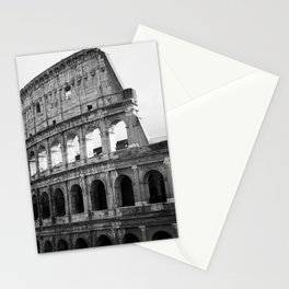 Coliseo Romano Stationery Cards