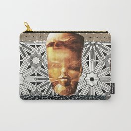 Surreal Dream Carry-All Pouch
