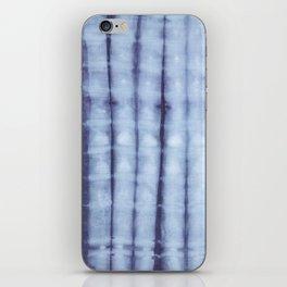 Amaya Stripe iPhone Skin