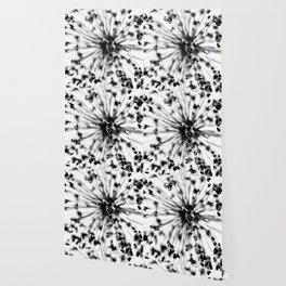 Spherical Wallpaper