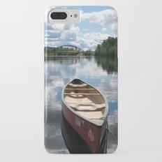Canoe Slim Case iPhone 7 Plus