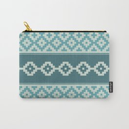 Pampa Chic 01 Carry-All Pouch